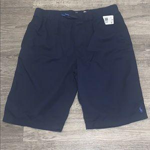 Polo by Ralph Lauren Shorts 🩳